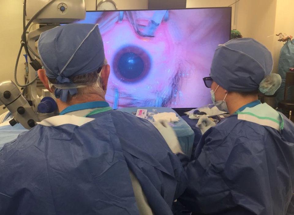 Cirugía-oftalmológica-integral